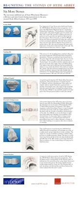 Board 4 (PDF)