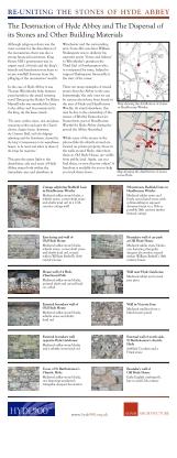Board 5 (PDF)