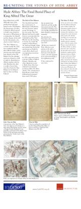 Board 6 (PDF)