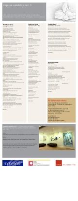 Board 8 (PDF)