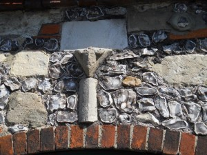 4 Hyde Churchyard stone 1(comp)