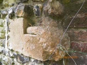 Laundry Cottage Stone 2