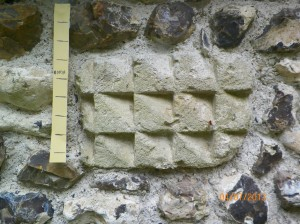 Laundry Cottage Stone 3