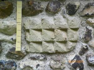 Laundry Cottage Stone 3