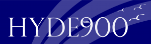 hyde900 horizontal banner 2