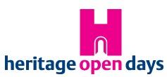 haritage_open_day_logo_white