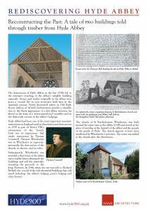 timber_launchleaflet_p1