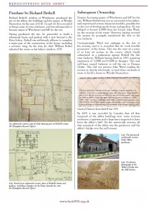 timber_launchleaflet_p2