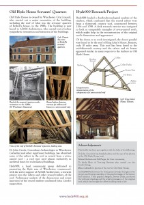 timber_launchleaflet_p3