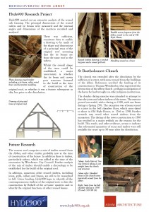 timber_launchleaflet_p4