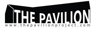 Pavilion logo