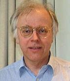 ProfessorSimonKeynes