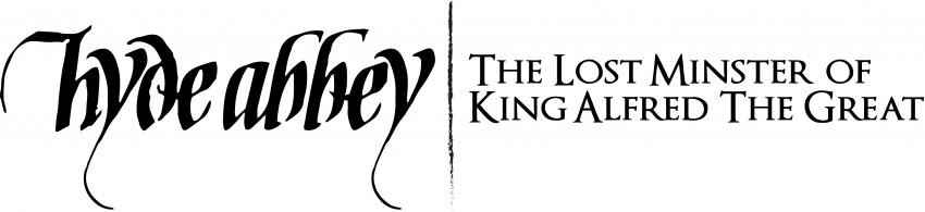 final-logo-long