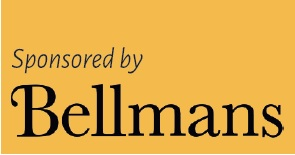 bellmans_logo