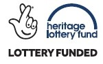 heritage_lottery_logo