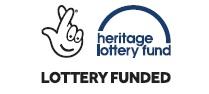 heritage_lottery_logo